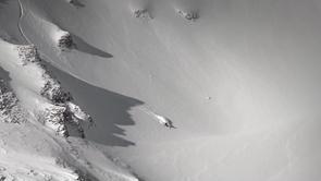Val d'Isère Grand Ski