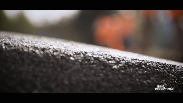 Bikesolutions Pumptrack (film institutionnel)