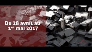 Spot TV Val d'Isère