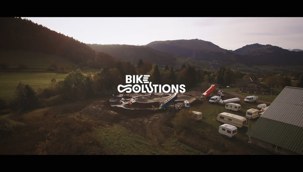 BikeSolutions Clip Web