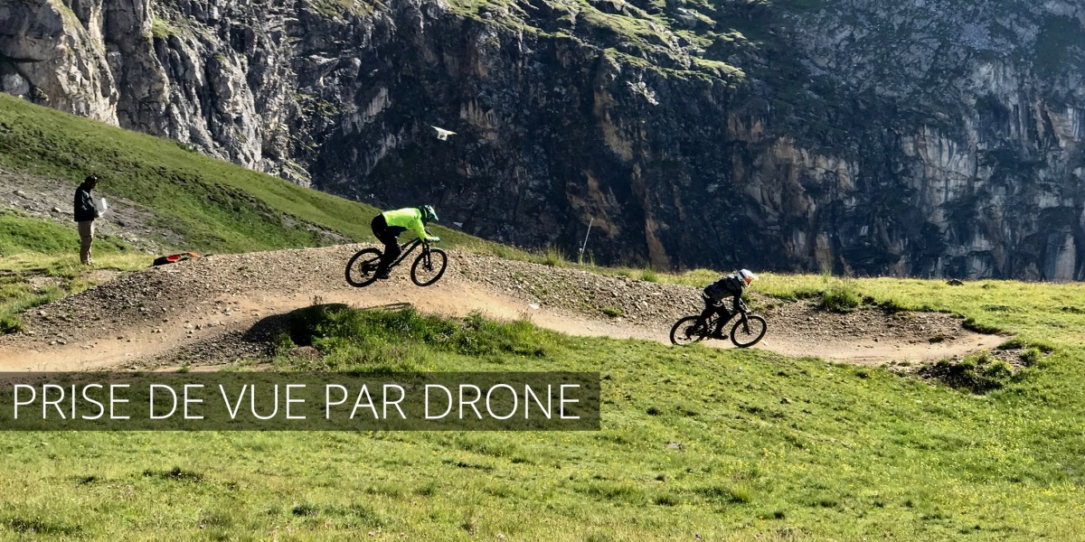 Frederic laglera pilote de drone savoie,Frederic laglera pilote de drone TignesFrederic laglera pilote de drone val d'isère,production video tignes,production video savoie, production video tarentaise,